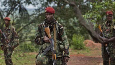 Photo of Orta Afrika'da Terörizmin Adı: Tanrının Direniş Ordusu (Lord Of Resistance Army-LRA)