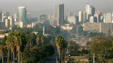Photo of Afrika'nın Yeni Büyüme Lokomotifi: Etiyopya