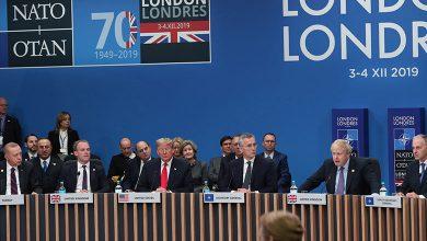 Photo of 'NATO Dağılacak' Aforizması ve Geleceğe Dönük Yanılsamalar