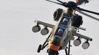 Photo of Filipinler T129 Atak'tan vaz mı geçti?