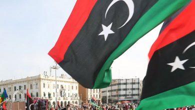 Photo of Libya'da Ezberleri Bozmak Türkiye'nin Askeri Varlığı