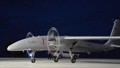 Photo of Yerli uçak motoru AKINCI ve Bayraktar TB3'e güç verecek