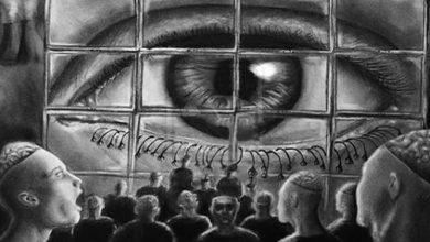 Photo of Algı Yönetimi ve Psikolojik Savaş