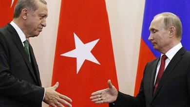 Photo of Erdoğan-Putin Zirvesi ve İdlib Sorunu Ekseninde Türk-Rus İlişkileri