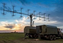 Photo of Türkiye yeni radar sistemlerini teslim aldı