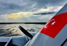 Photo of Information gazetesinden övgü dolu sözler: Böylesini daha önce hiç görmedik, Türkler şu anda her şeyi vuruyor