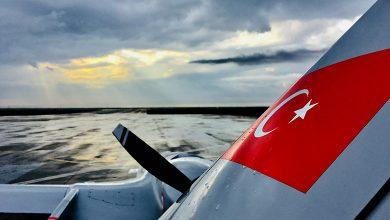Photo of Türkiye'nin İHA Endüstrisi ve Küresel Rekabeti