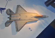 Photo of Bahar Kalkanı Harekatı ve Milli Muharip Uçak Projesi İçin Bazı Dersler