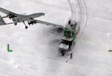 Photo of İdlip'teki Hava Savunma Sistemleri ve TSK'nın Üstün Koordineli SİHA Operasyonu