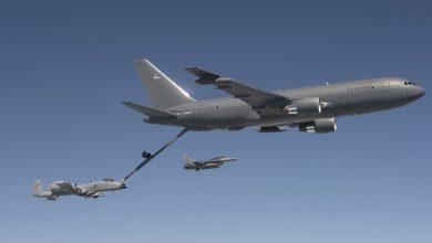 Photo of ABD Hava Kuvetleri'nin 'dev'inde sorunlar bitmek bilmiyor!