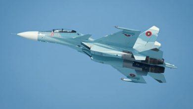 Photo of Ermenistan Su-30SM eğitimlerini tamamladı