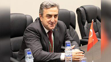 Photo of Asya Pasifik Bölgesi Uzay Ajansı Forumu: Yeni atanan başkan, Türkiye'nin uzay planını yönetiyor
