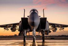 Photo of Dost ülkenin yeni F-15 siparişi onaylandı