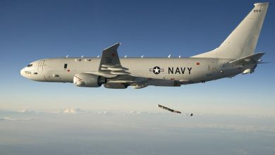 Photo of Anti denizaltı savaş uçağının üretimi süresiz askıya alındı