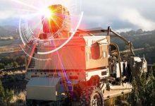 Photo of İHA'lara karşı geliştirildi: Yüksek enerjili lazer silahı yurt dışında test edilecek