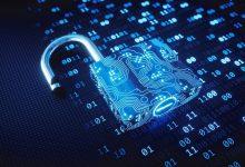 Photo of Japonya'nın yeni füze tasarımına siber saldırı