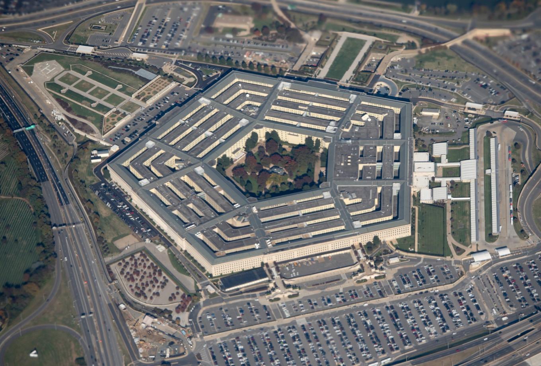 Pentagon'dan fırlatma sistemi kontratı: Türkiye'nin siparişlerini de kapsıyor - m5dergi