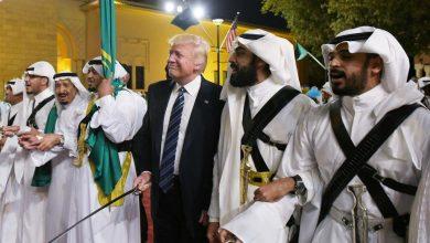 Photo of Suudi Arabistan'a gizli silah tedariki ABD gündeminde