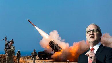Photo of ABD'den Suudi Arabistan'a petrol tehdidi! 'Askerleri ve Patriot'ları çekin'
