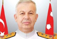 Photo of Tümamiral Cihat Yaycı'nın istifa metni ortaya çıktı: İşte o istifa metin