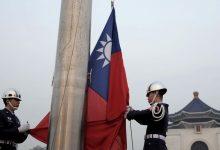 Photo of Çin'den Tayvan'a askeri müdahale tehdidi