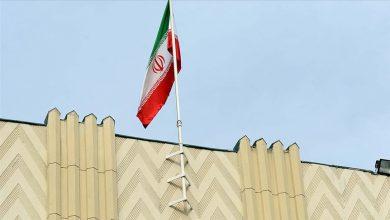 Photo of İran'ın Suriye'deki konumu zayıflıyor