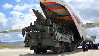 Photo of ABD'nin Türkiye'ye S-400 teklifiyle ilgili Rusya'dan açıklama