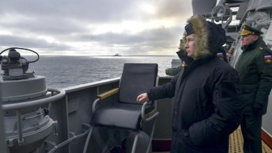 Photo of Rusların yeni Karadeniz planı ne?