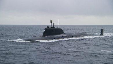 Photo of Hipersonik Rus gemisavar füzeleri ve Amerikan süper uçak gemileri