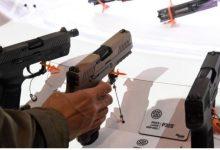 Photo of Dünyanın tanınmış silah üreticisi Alman Sig Sauer şirketi iflasını verdi