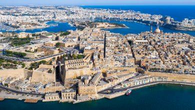 Photo of Malta günlükleri