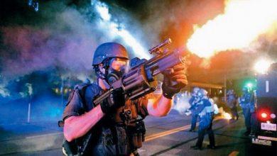 Photo of Uluslararsı kriz yönetimi ve müdahalesi