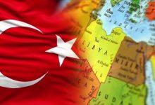Photo of Türkiye yalnızlaştırıldı mı?