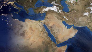 Photo of BOP, Arap Baharı ve Doğu Akdeniz: Çok taraflılık, Libya ve Türkiye
