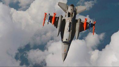 Photo of Türk Hava Kuvvetleri, KGK ile uzaktan vuruyor