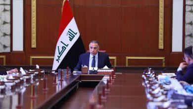 Photo of Irak Başbakanı Kazımi'den Devlet Bakanlığına Türkmen aday