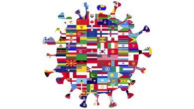 Photo of COVID 19: Küreselleşmeyi terbiye etmek (mi?) Dijital medeniyete geçiş tatbikatı