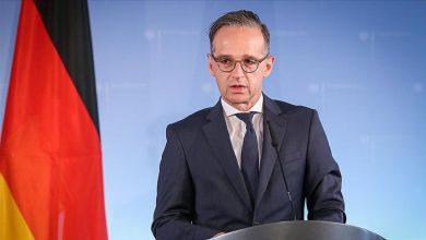 Photo of Almanya'dan Libya'da Sirte ve Cufra'nın askerden arındırılması teklifi
