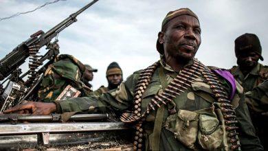 Photo of BM Güvenlik Konseyi: Kongo Ordusu birçok ülkeden silah ve eğitim alıyor