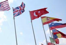 Photo of Libya'daki başarımız alkışlandı: Türkiye ülkemizde aktif rol oynasın
