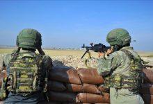 Photo of MSB: PKK/YPG'nin Suriye'deki faaliyetlerine izin verilmeyecektir