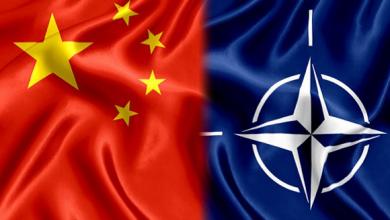 Photo of Pandemi ve NATO-Çin ilişkileri