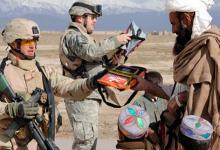 Photo of Askeri örgütlerin öğrenme süreci ABD'nin 2003 operasyonu