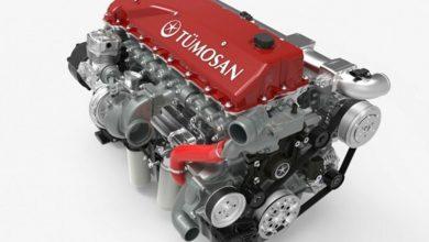Photo of 50 binden fazla motor: TÜMOSAN-2