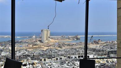 Photo of Lübnan, 100 yıl önceki bir hata mı?