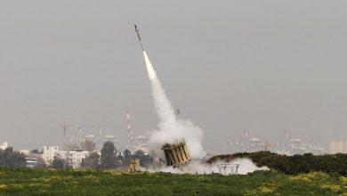 Photo of İsrail, ABD'ye Demir Kubbe'nin kritik kaynak kodlarını vermedi