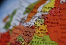 Photo of Lüblin üçgeni: Tarih tekerrür eder mi?