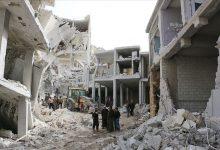 Photo of 21. yüzyılda yeni Orta Doğu düzeni