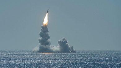 Photo of Deniz tabanlı nükleer savaş başlığı W93'e 14 milyar dolar bütçe aranıyor