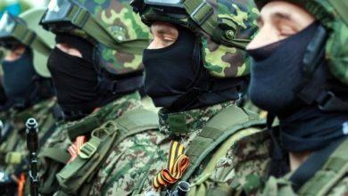 Photo of Wagner'in Belarus molası… Kriz sürüyor: Ukrayna iade istiyor